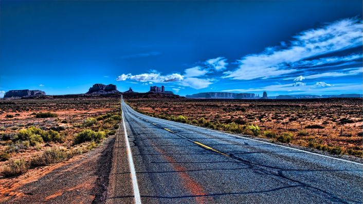 road-to-monument-valley-1592-706.jpg