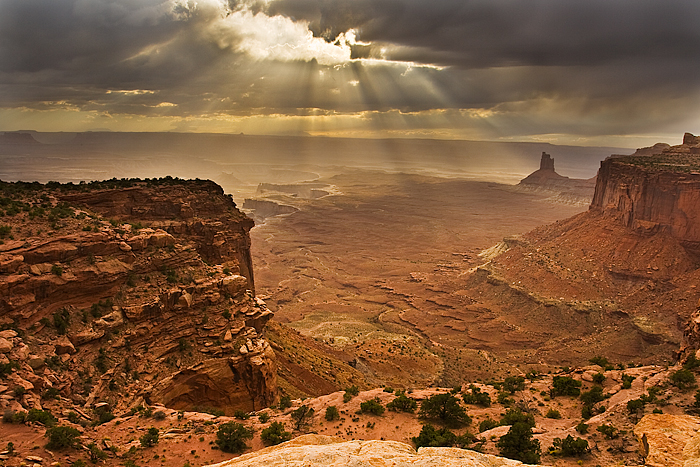 canyonlands-nation-park-pic.jpg