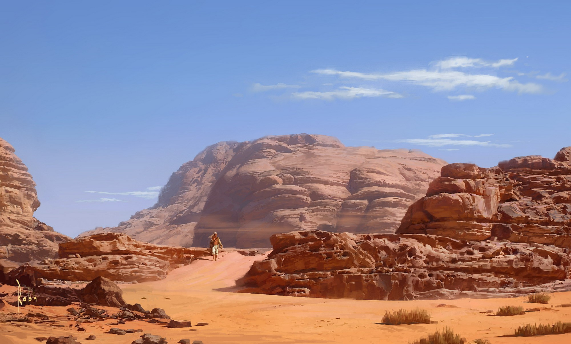 Amazing-Desert-Sahara-Wallpapers.jpg
