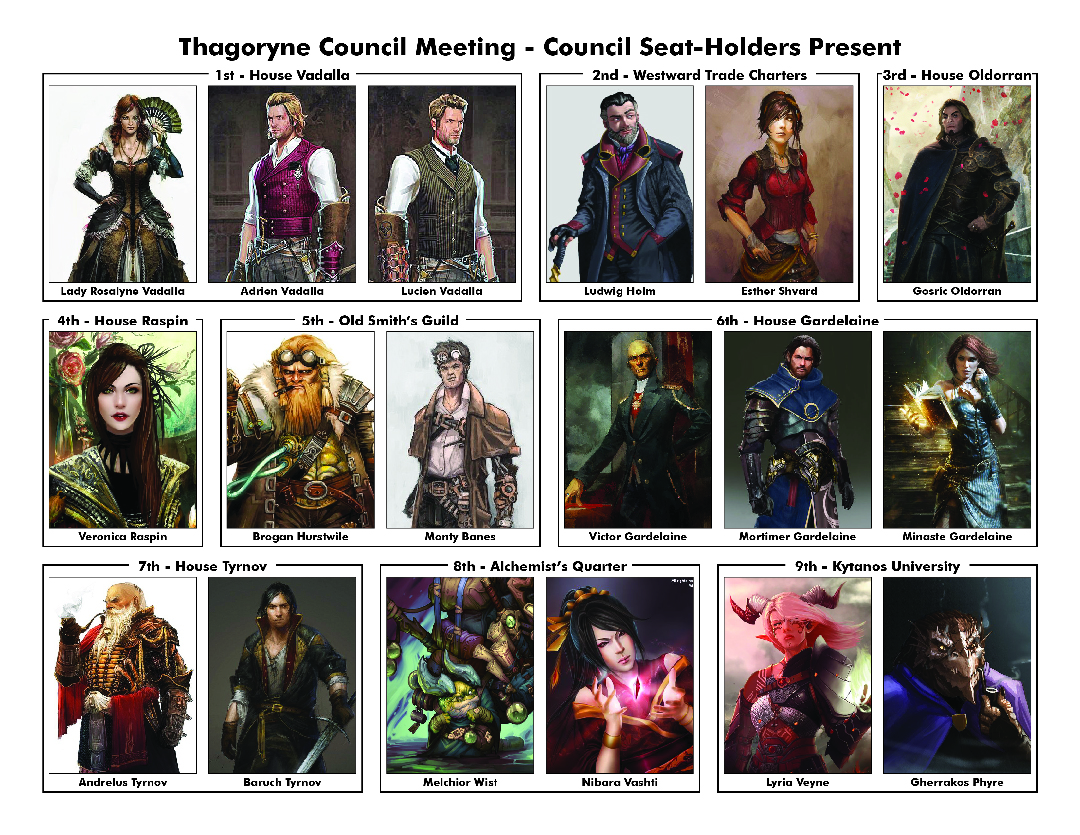 Thagoryne_Council_Attendees-Web.jpg