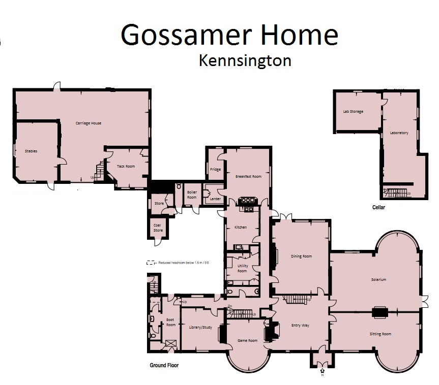 Gossamer_Home__Ground_Floor_and_Cellar.jpg