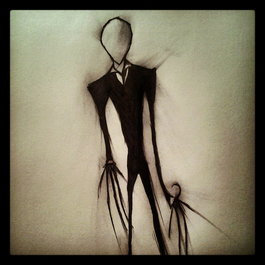 slenderman_sketch_by_mkreations-d5lzlly.jpg