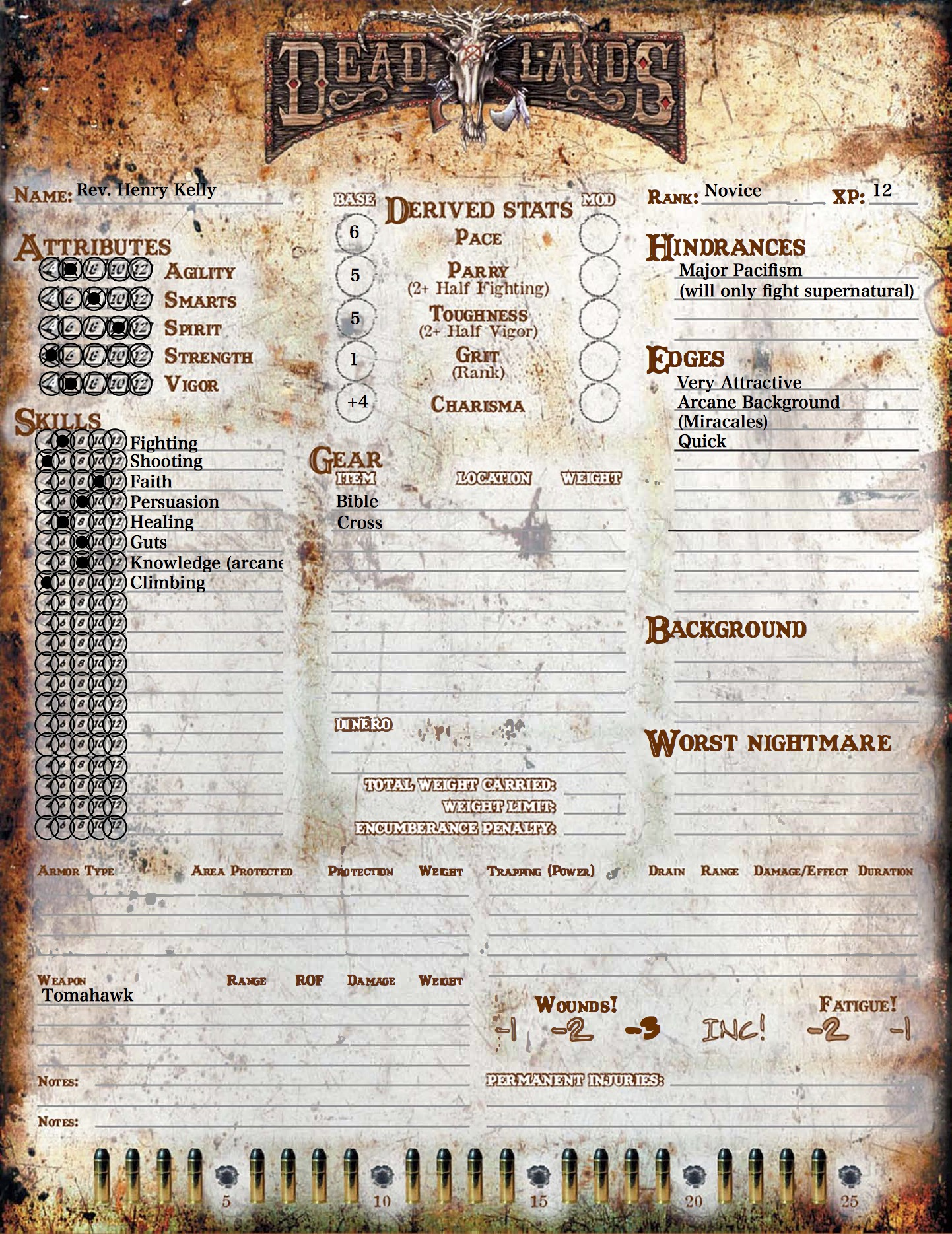 Reverend_Henry_Kelly_Character_Sheet.jpg
