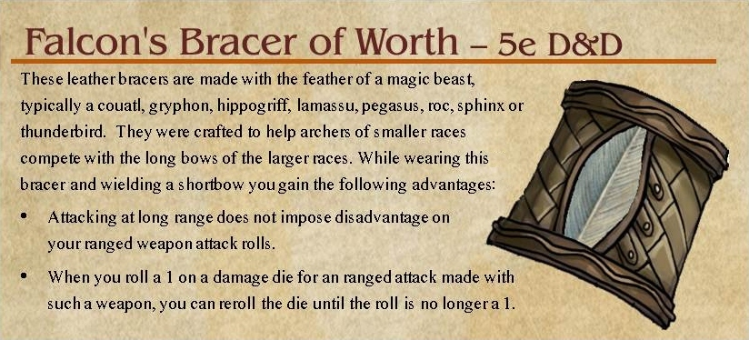 5e_fletchers_bracer_of_worth.jpg