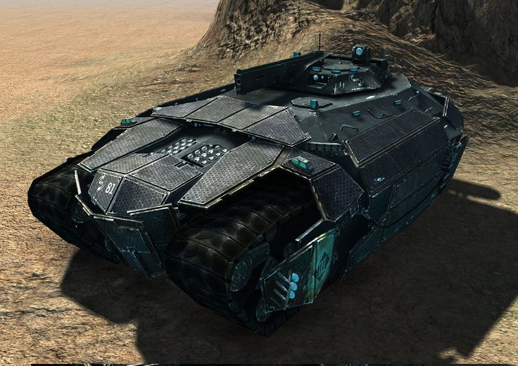 A-19__Iron_Crawler__Armored_Transport.jpg