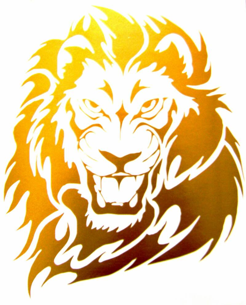 Order_of_the_Golden_Lion_Icon.jpg