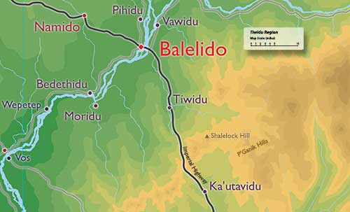 Tiwidu-area-map.jpg