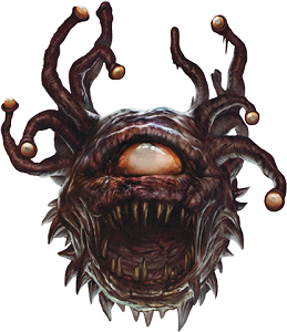 Beholder_Zombie.png
