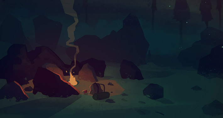 long-dark-empty-campfire.jpg