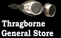 ThragborneGeneralStore.png