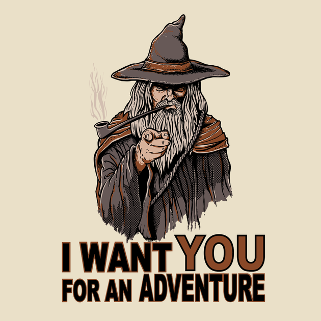 I-WANT-YOU-FOR-AN-ADVENTURE.png