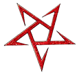 _PCUP_Religion-PNG_Asmodeus.png