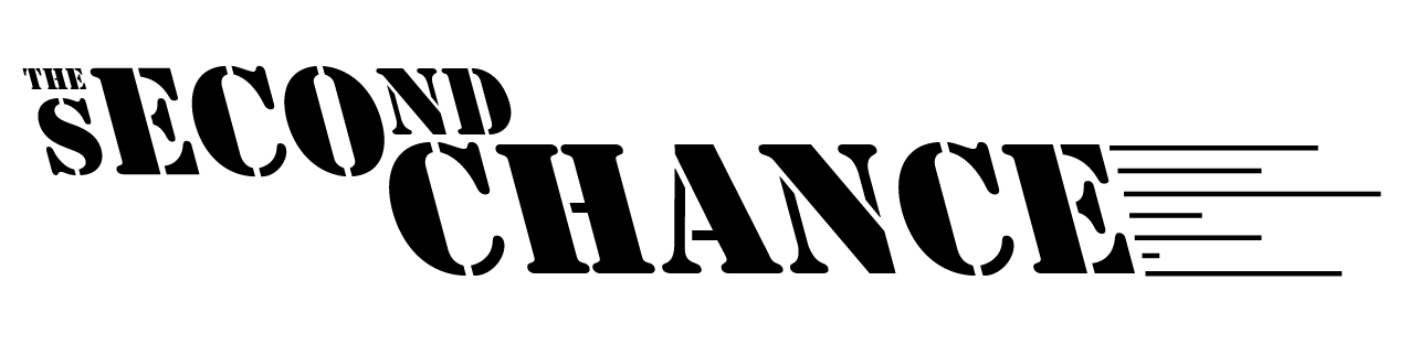 the_second_chance_logo_large.png