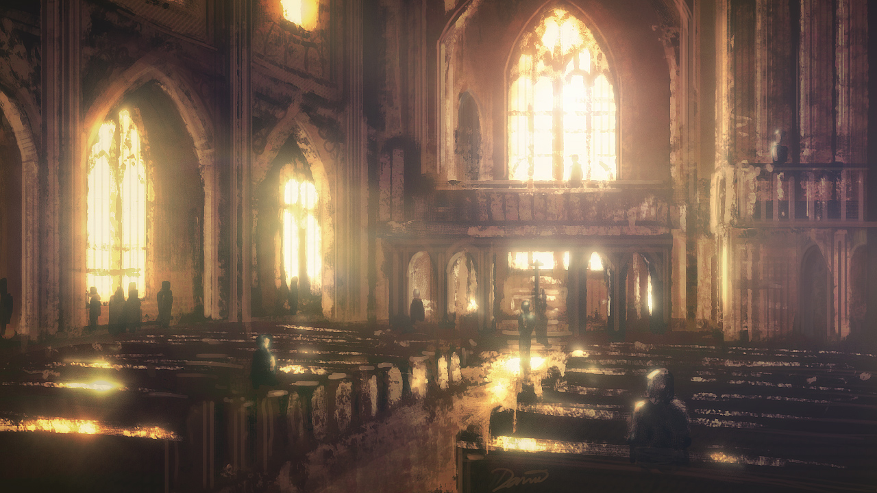 speedpaint__church_interior_by_i_netgrafx.jpg