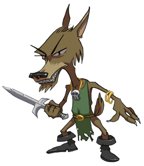 Kobold_Chief.png