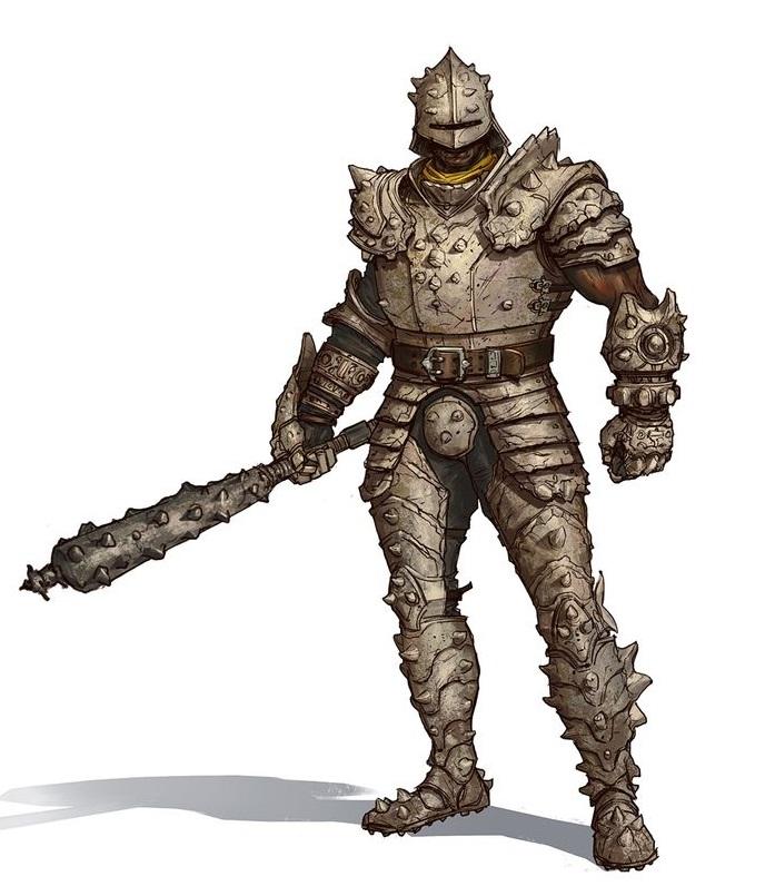 Stone_Guard.jpg
