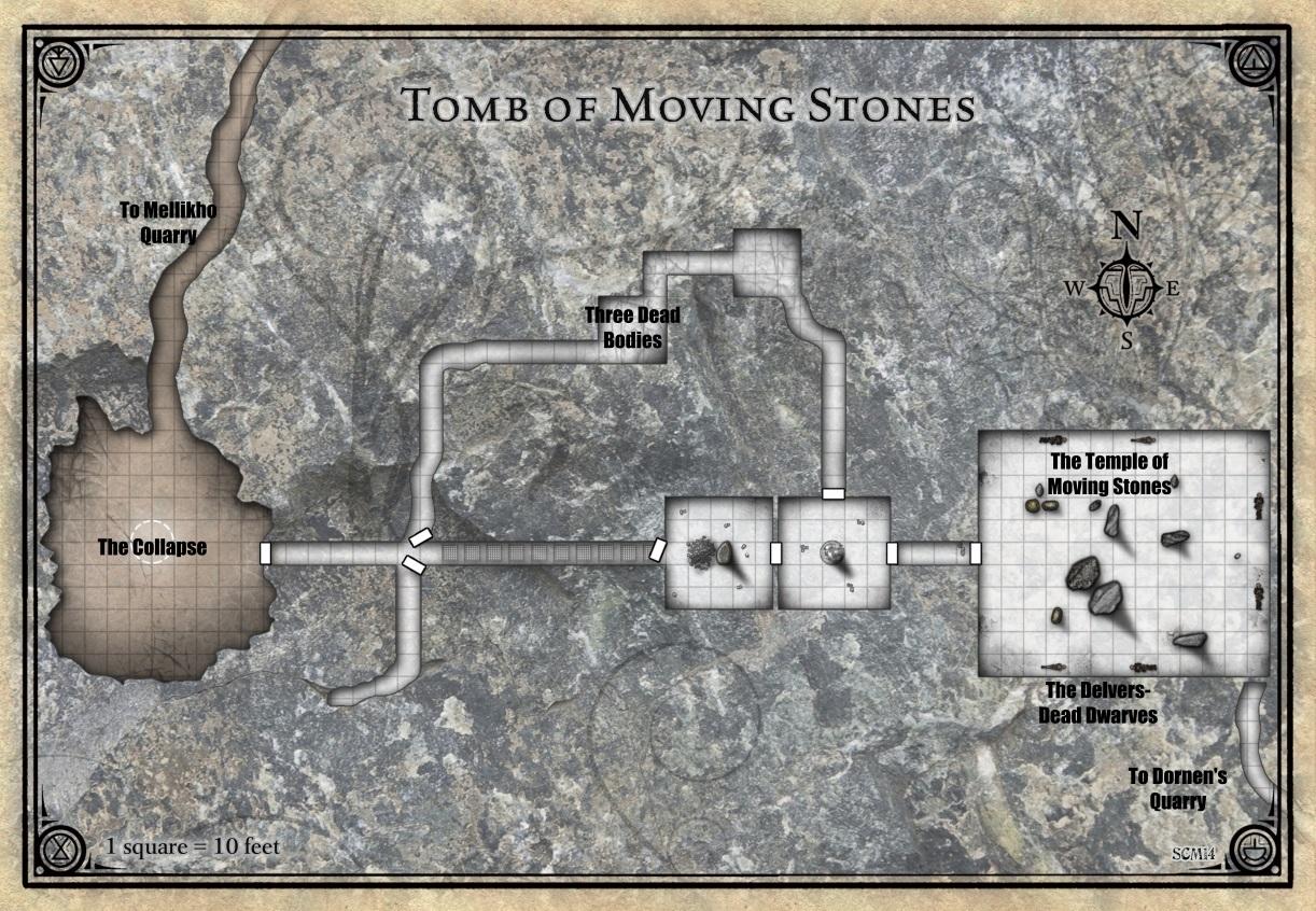 Moving_Stones_6.jpg