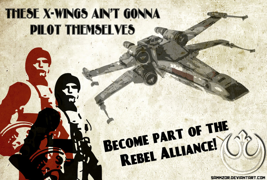 star_wars_propaganda_poster__rebel_alliance_by_sammzor-d57924s.jpg