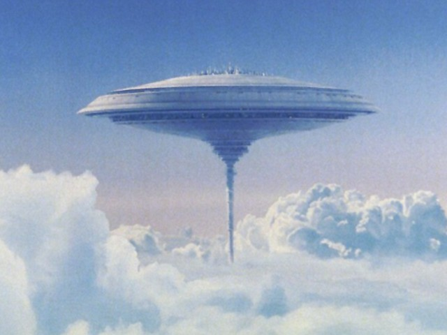 Cloud_City.jpg