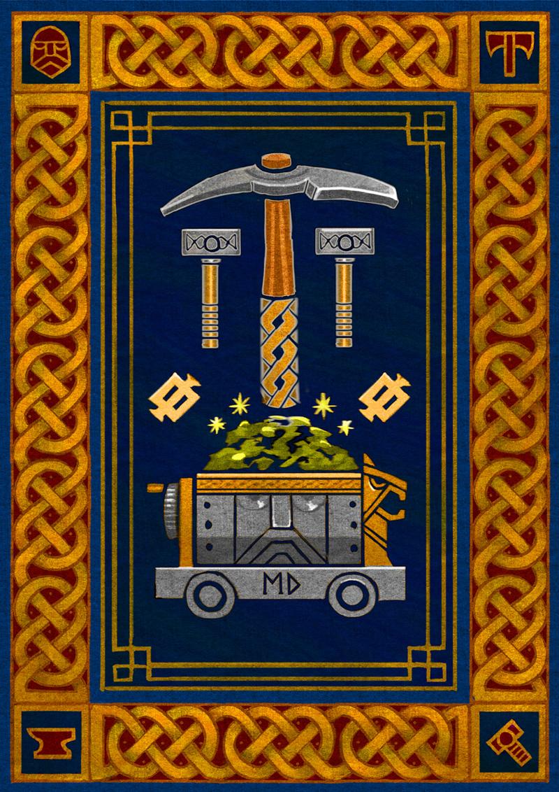Dwarf_banner_03.jpg
