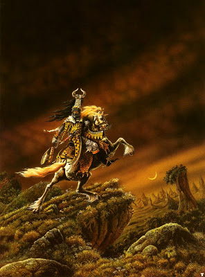 john_blanche_knight_panther.jpg