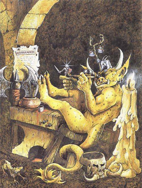 Demon_Painter.jpg