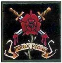 Order_of_the_Bloody_Rose_Banner.jpg
