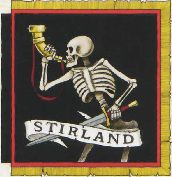 Bandera_Stirland.png