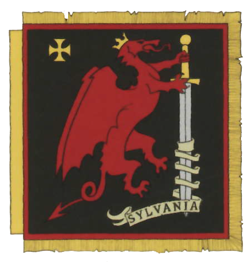 Banner_of_Sylvania.png