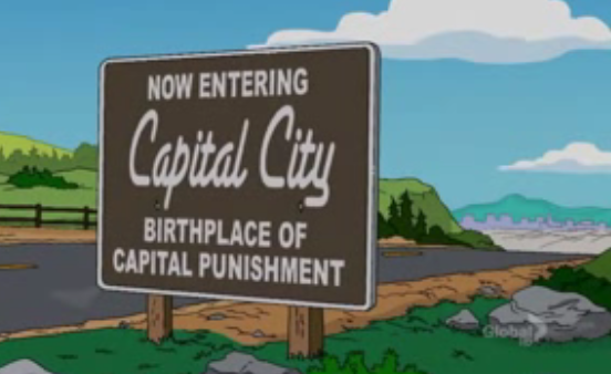 Capitol_City_Sign.png