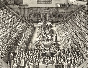 300px-Wenceslas_Hollar_-_Trial_of_Strafford__State_2__cropped.jpg