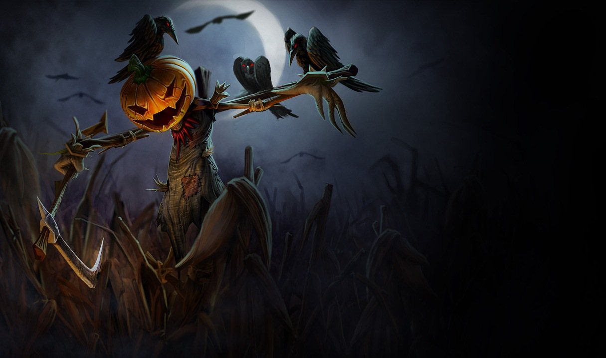 pumpkinhead_fiddlesticks.jpg