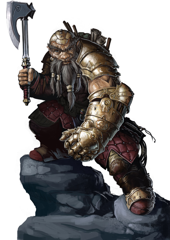 Self_Forged_Dwarf.jpg