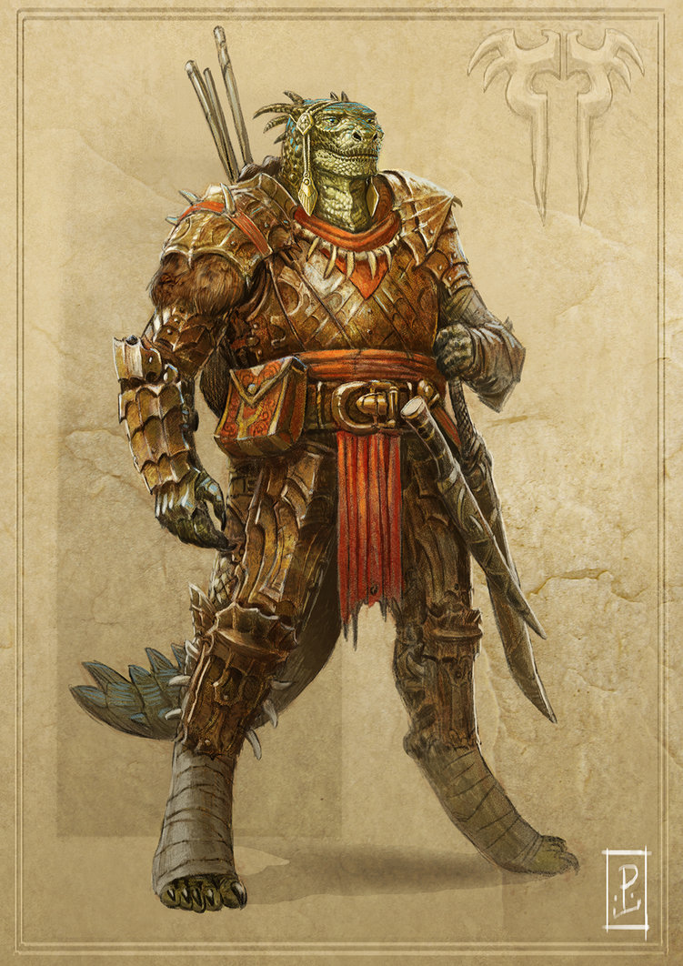 argonian_warrior_by_lyntonlevengood-d7gkfi3.jpg