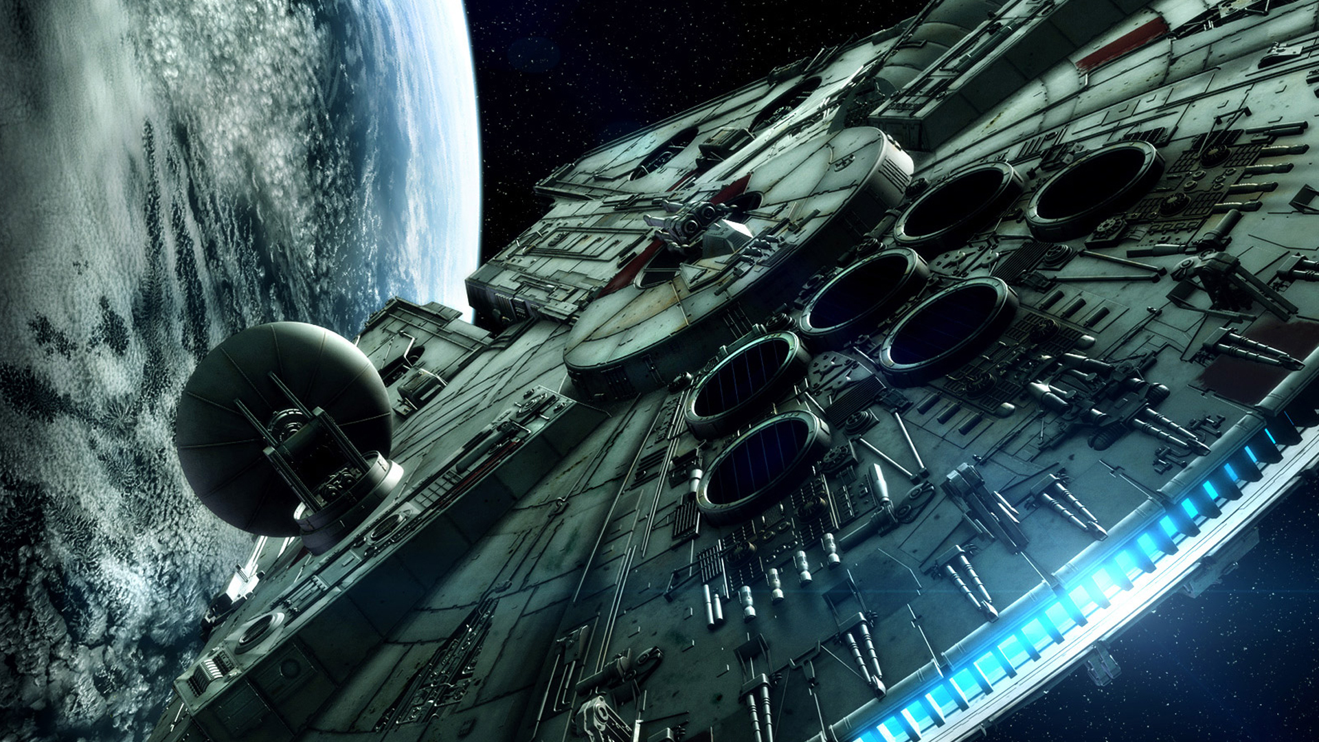 gaint-space-station-in-star-war-movie-free-download-fbulous-hd-widescreen-wallpapers-of-star-wars-movie-series.jpg