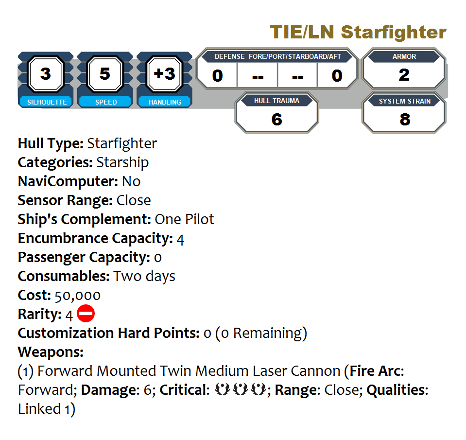 TIE_Fighter.PNG
