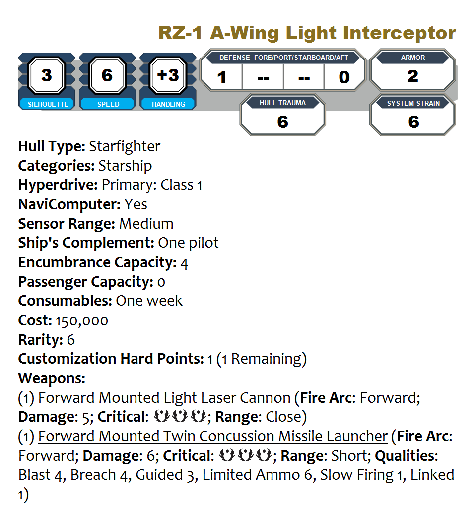 A-Wing.PNG