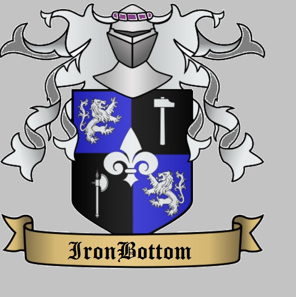 House_IronBottom.jpg