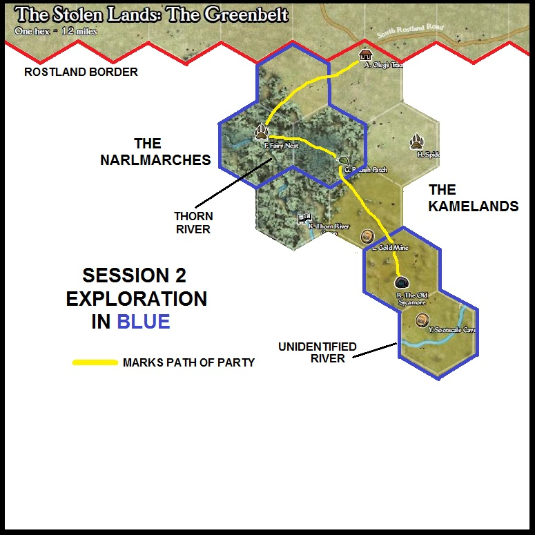 Kingmaker_Session_2_Map.jpg