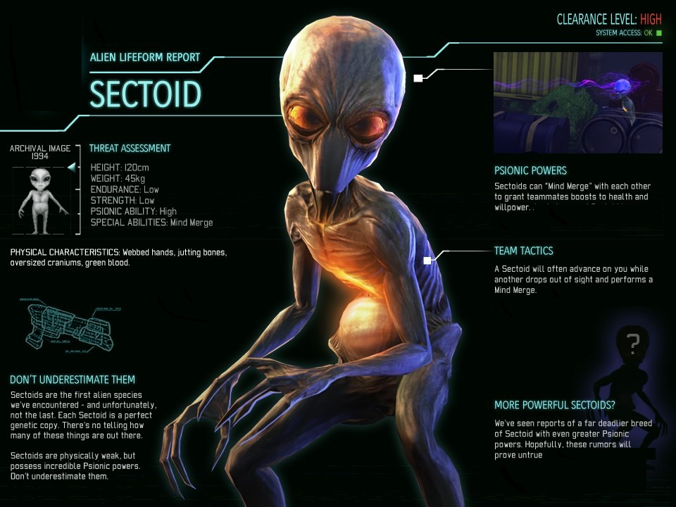 XCOM-EU_Sectoid.jpg
