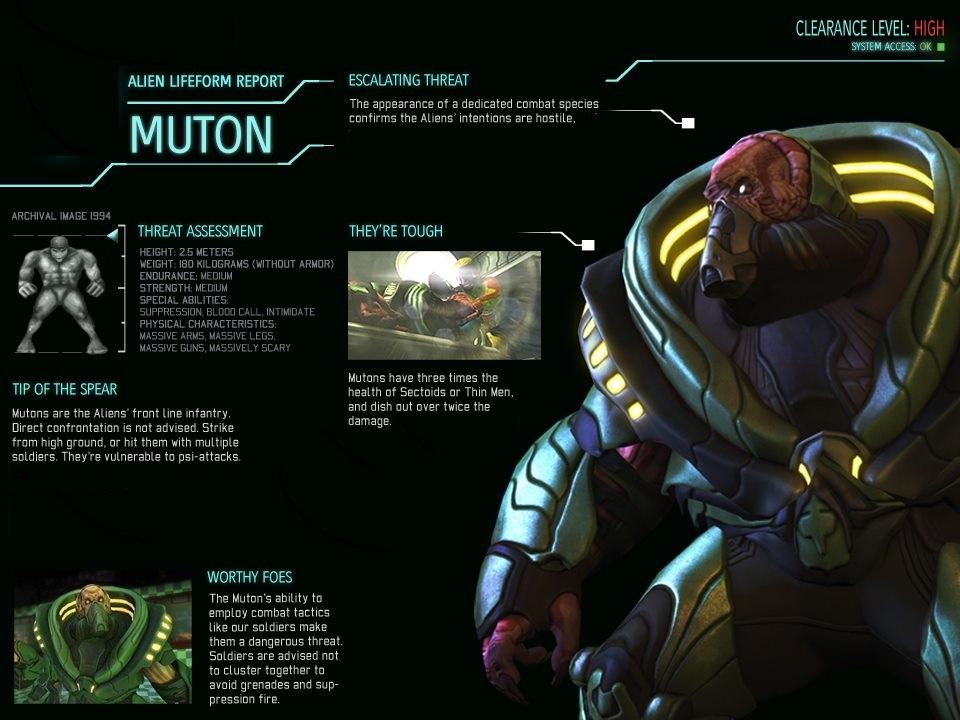 XCOM-EU_Muton.jpg