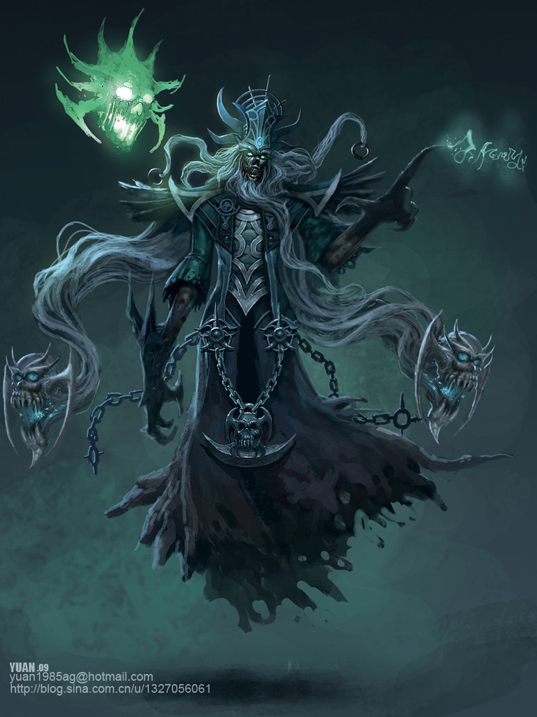 the_lich_by_chaoyuanxu-d4fsm1y.jpg
