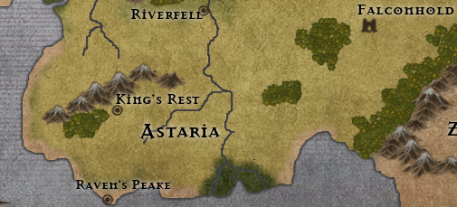 realms-astaria.png