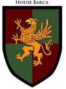 House_Barce_Crest.png