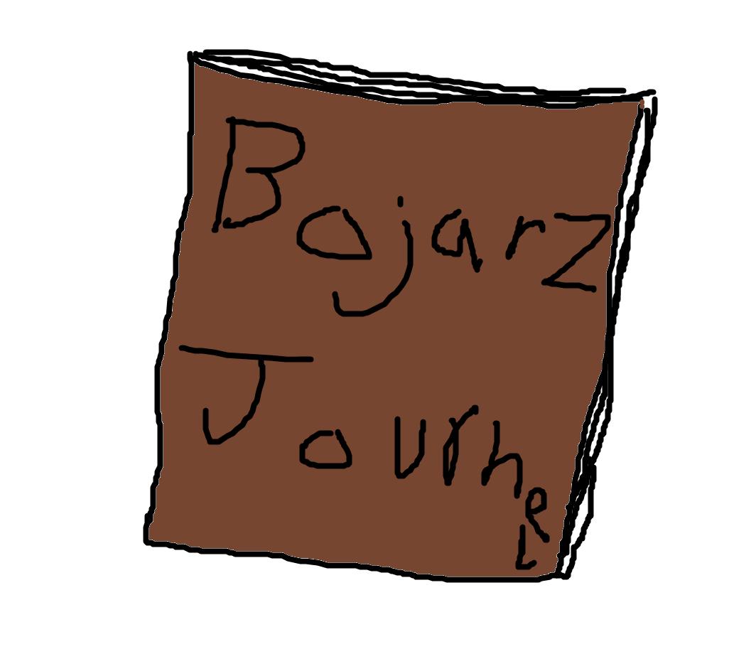 bojarsjournaldotjpeg.png