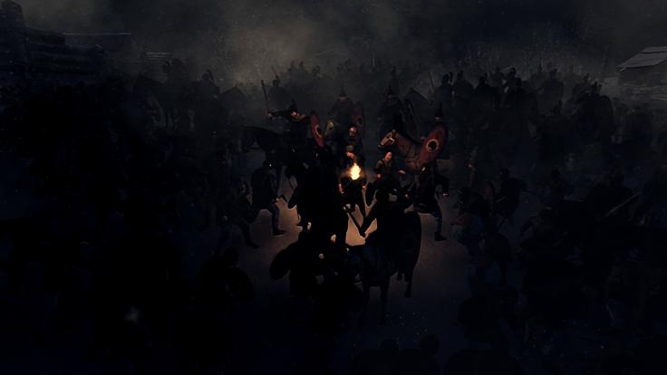 night_battle