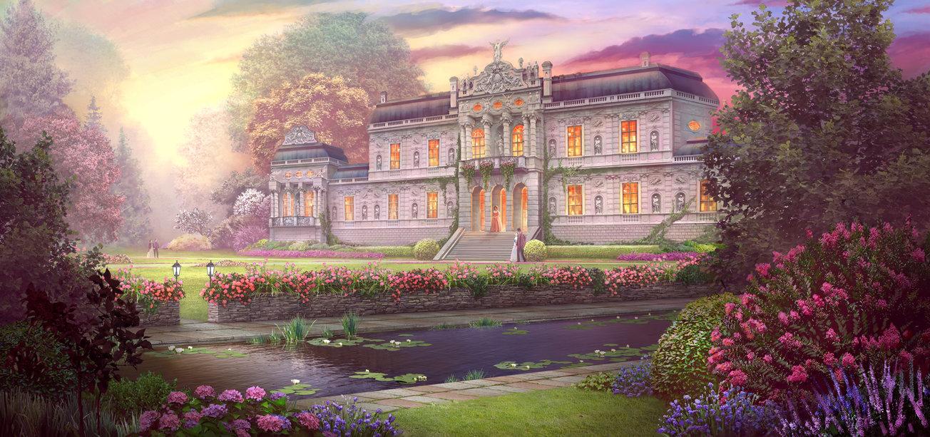 rose_palace_by_kaeriya-d8p5h3q.jpg