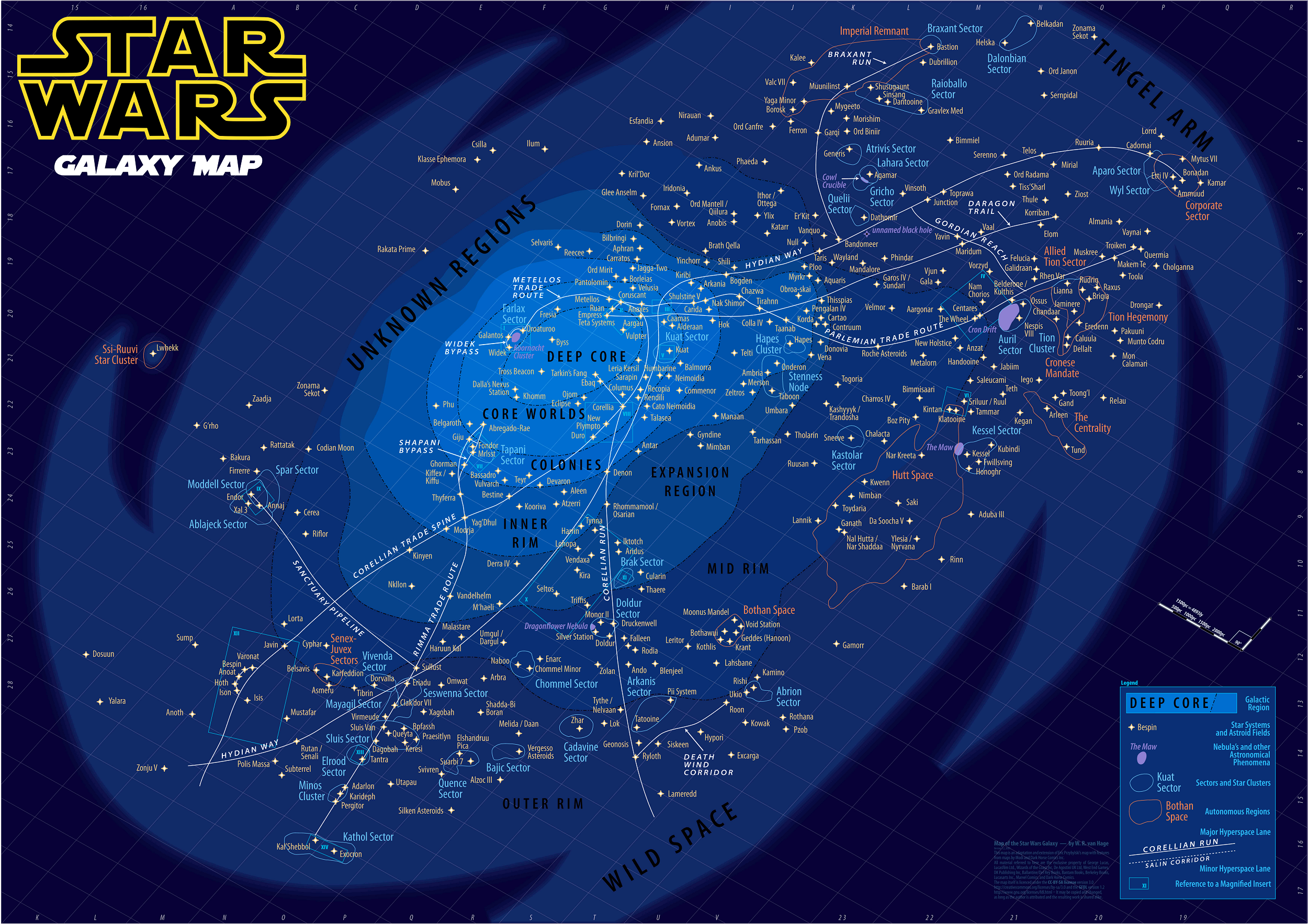 map_galaxy_full_vHage_mid.png