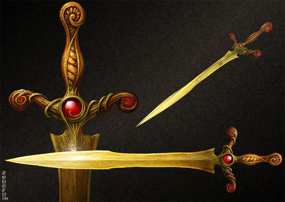 Cassandra_Olano_-_Sword.jpg