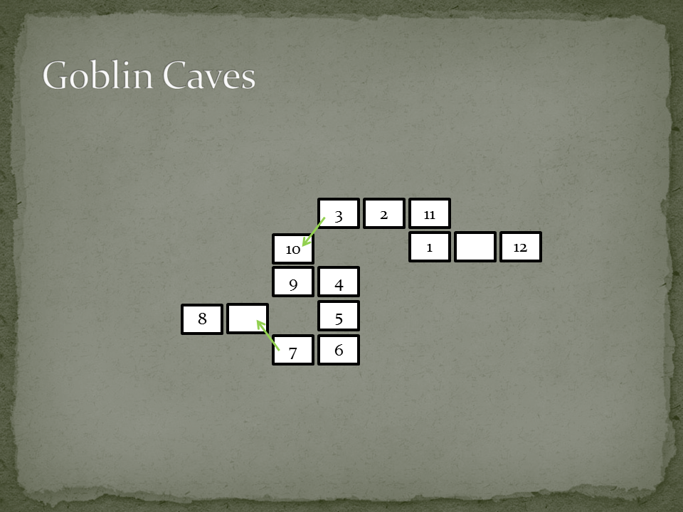 Goblin_Caves.png